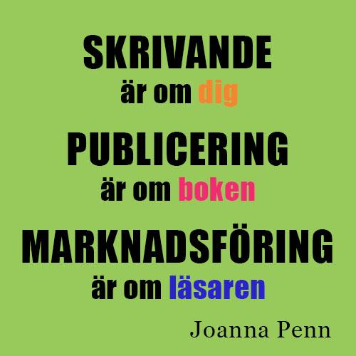 citat_Penn