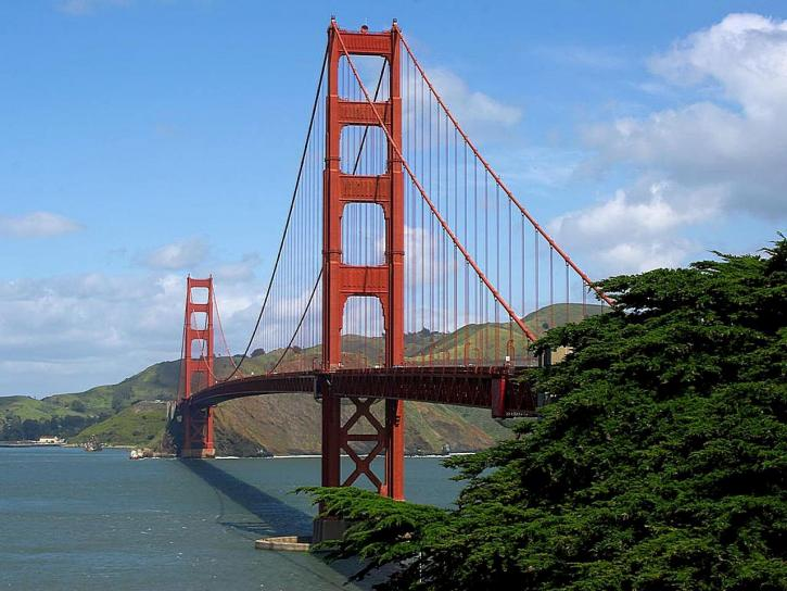 golden-gate-bridge-in-san-francisco-725x544