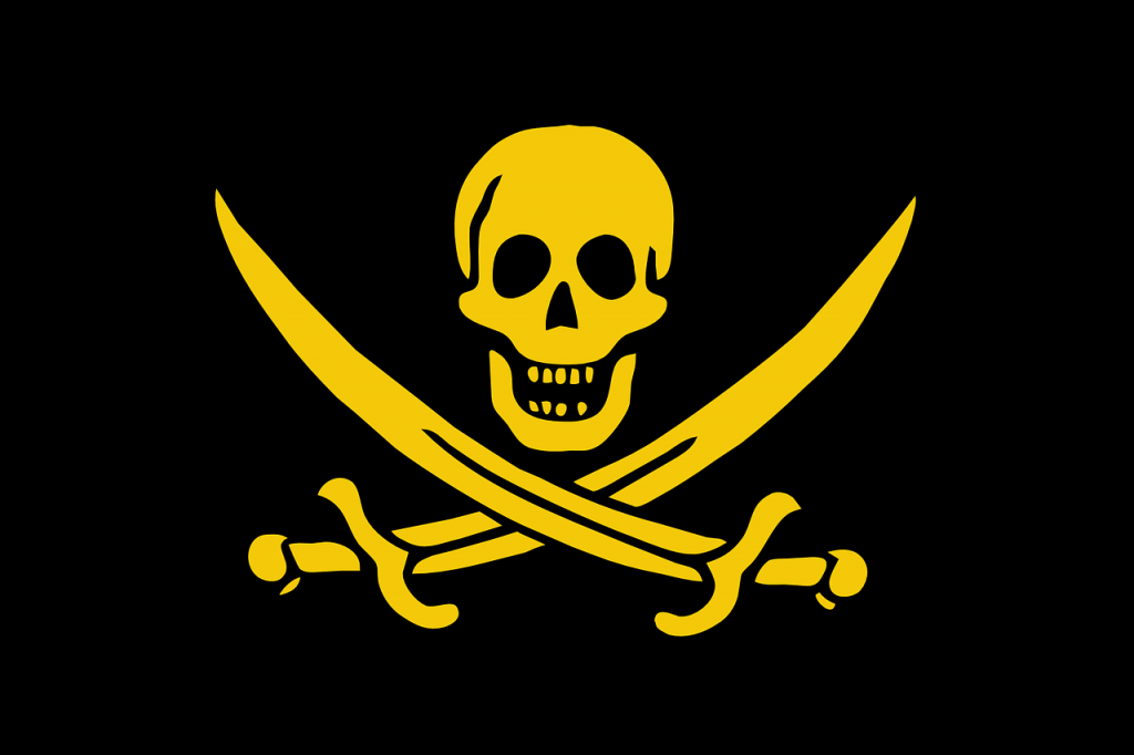 pirate-flag-304829_1280