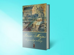 lm-books-mockup-blue