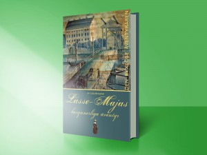 lm-books-mockup-green